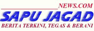 SAPU JAGAD NEWS